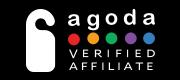 Agoda Certified Partner